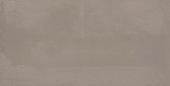 Concrea Plain Grey Ret PF60000250