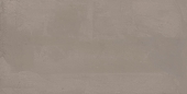 Concrea Plain Grey Ret PF60000841