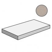 Concrea Plain Silver Gra. Top Ang. DX Ret PF60000856