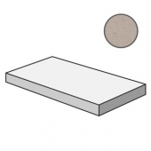 Concrea Plain Silver Gra. Top Ang. SX Ret PF60000852