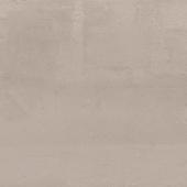 Concrea Plain Silver Ret PF60000241