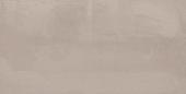 Concrea Plain Silver Ret PF60000249