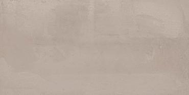 Керамогранит Ariana Concrea Plain Silver Ret PF60000840 40x80 матовый
