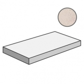 Concrea Plain White Gra. Top Ang. DX Ret PF60000854