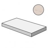 Concrea Plain White Gra. Top Ang. SX Ret PF60000850