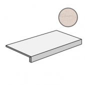 Concrea Plain White Gra. Top Ret PF60000846