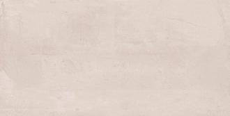 Concrea Plain White Ret PF60000231