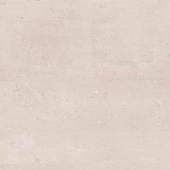 Concrea Plain White Ret PF60000239