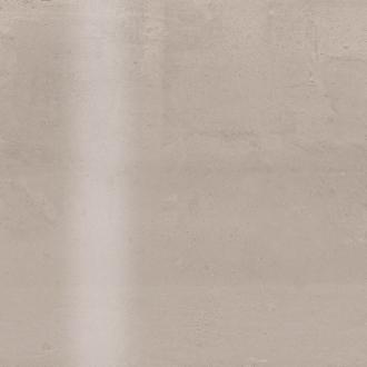 Concrea Silver Lux 7016250