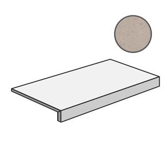 Concrea Silver Lux Gra. Top