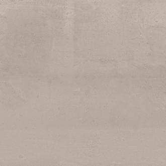 Concrea Silver Ret 7016205