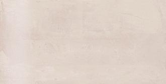 Concrea White Lux 6125150