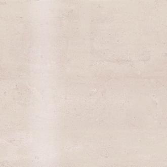 Concrea White Lux 7016050