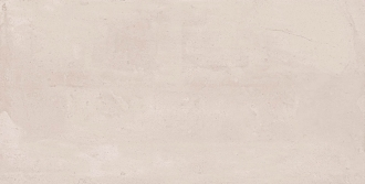 Concrea White Pat 6125120