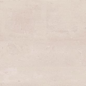 Concrea White Ret 7016005