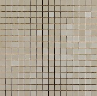 Concreta Creta Mosaico MHXJ