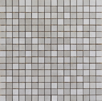 Concreta Lava Mosaico MHXO