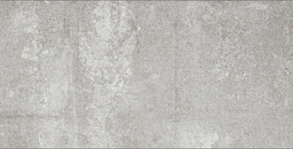 Concrete Grey Nat. Rett.