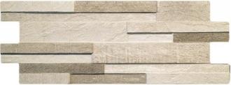 Concrete Muretto Beige