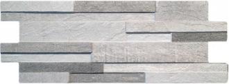 Concrete Muretto Pearl