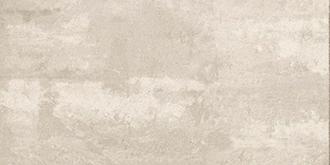 Concrete Sand Lapp. Rett.
