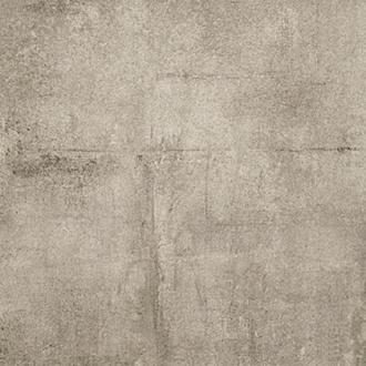 Concrete Taupe Lapp. Rett.
