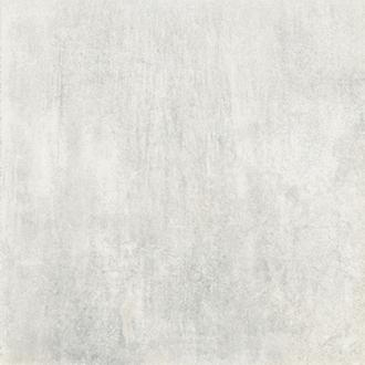 Concrete White Nat. Rett.