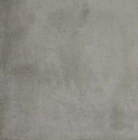 Concretus Entropia Grigio
