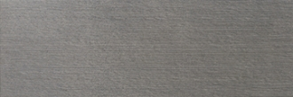 Concretus Lines Antracite