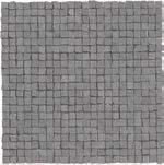 Concretus Mosaic Antracite