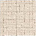 Concretus Mosaic Beige
