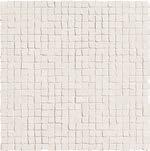 Concretus Mosaic Bianco