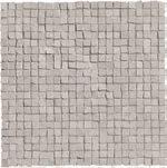 Concretus Mosaic Grigio