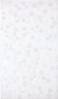 Confetti 234018071