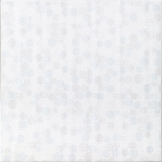 Confetti 353518071