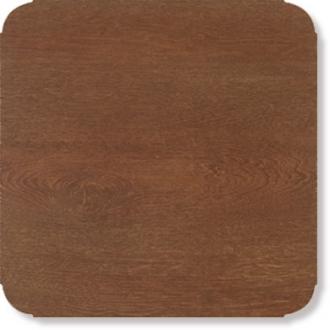 Copperwood Octogonal