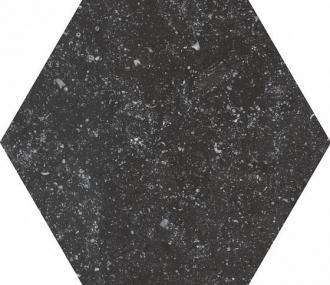 Coralstone Black