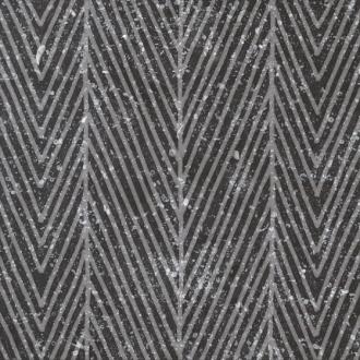 Coralstone Gamut Black