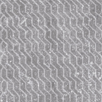 Coralstone Gamut Grey