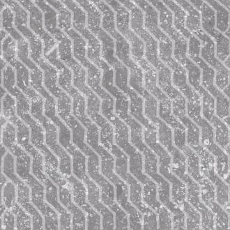 Coralstone Gamut Grey Antislip