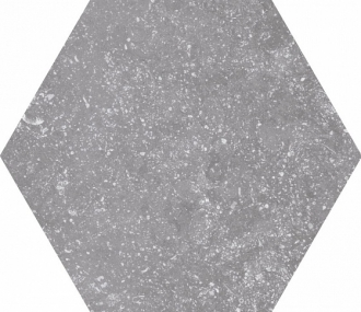 Coralstone Grey