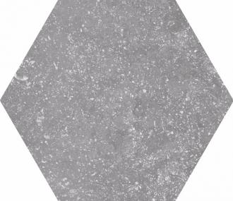 Coralstone Grey Antislip