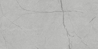 Corinthian Grey Pulido