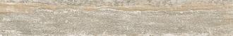 Cortex White 1590 CSACORWH00
