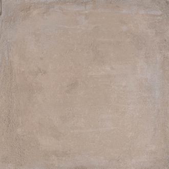 Cotto Grey