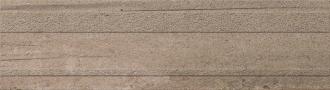 Cottofaenza Terracotta 173TC