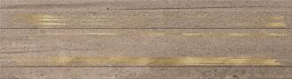 Cottofaenza Terracotta 1DK73TC