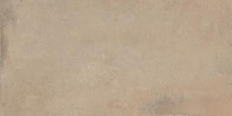 Cottofaenza Terracotta 36TC