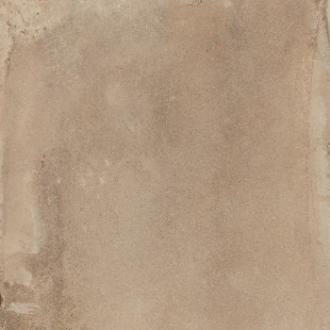 Cottofaenza Terracotta 60TC