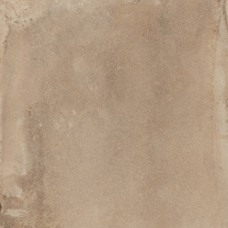 Cottofaenza Terracotta 90TC